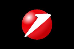1500px_UniCredit_logo